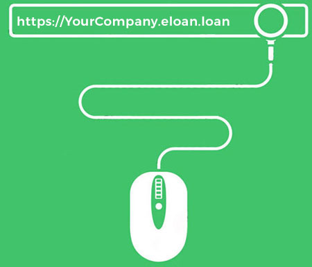 24+ advanced learning loans repayments photo 2